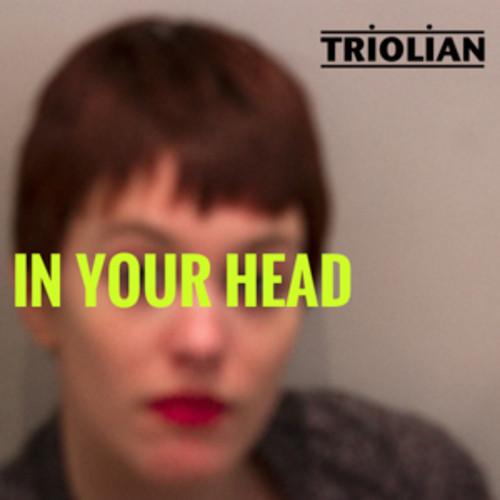 triolian